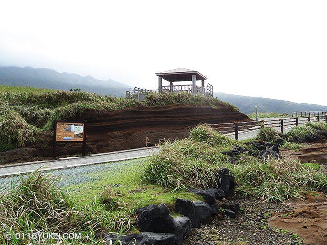 伊豆岬灯台